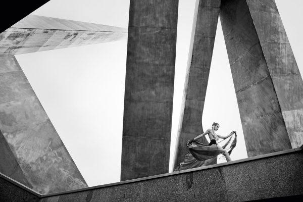foto - Szymon Brodziak