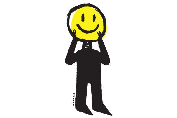 ilustracja_tuu_czy jestem psychopata