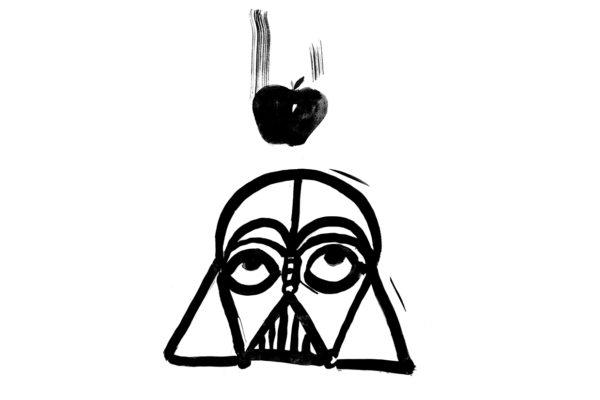 Vader-2