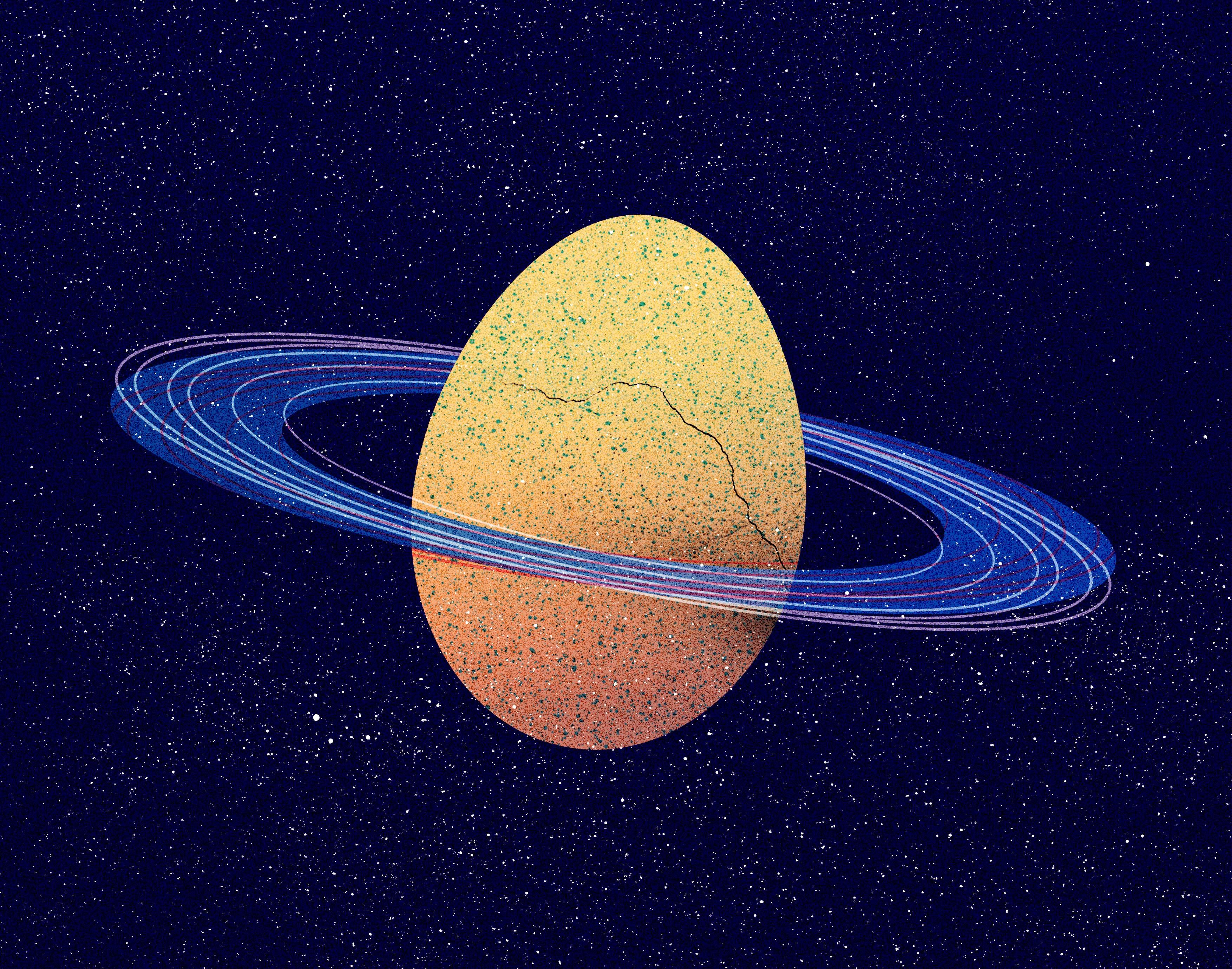 kosmiczne-jajo-www