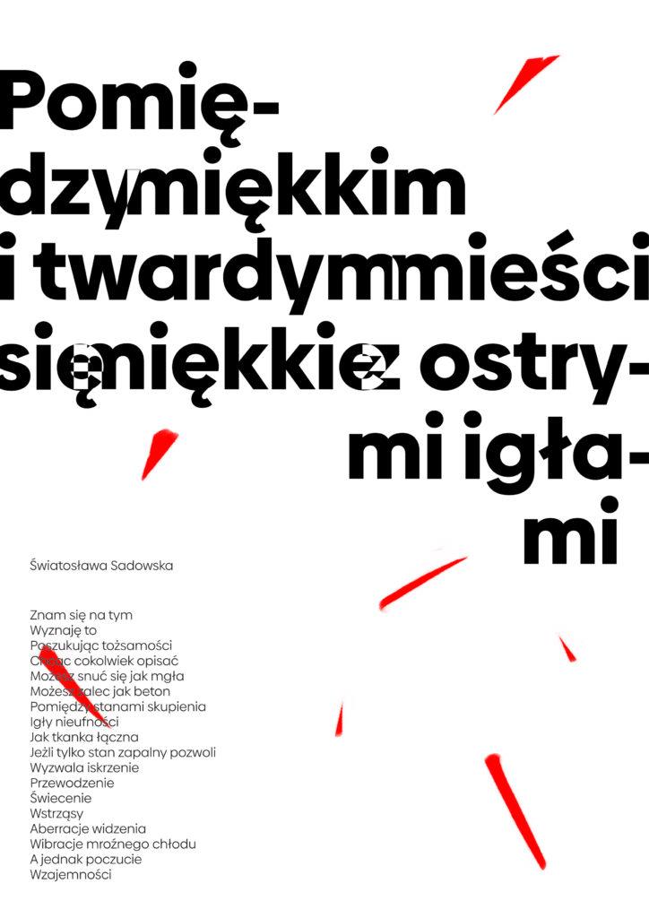 aleksandra-pietraszek-wiersze-tuu