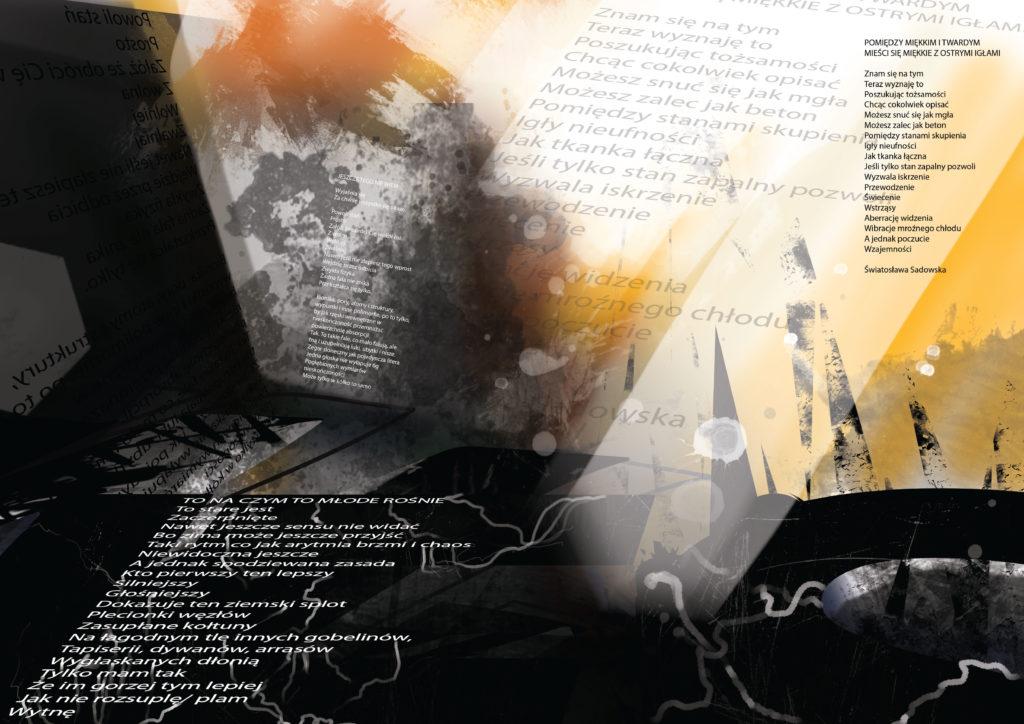 wiersze_anna_zawada-2
