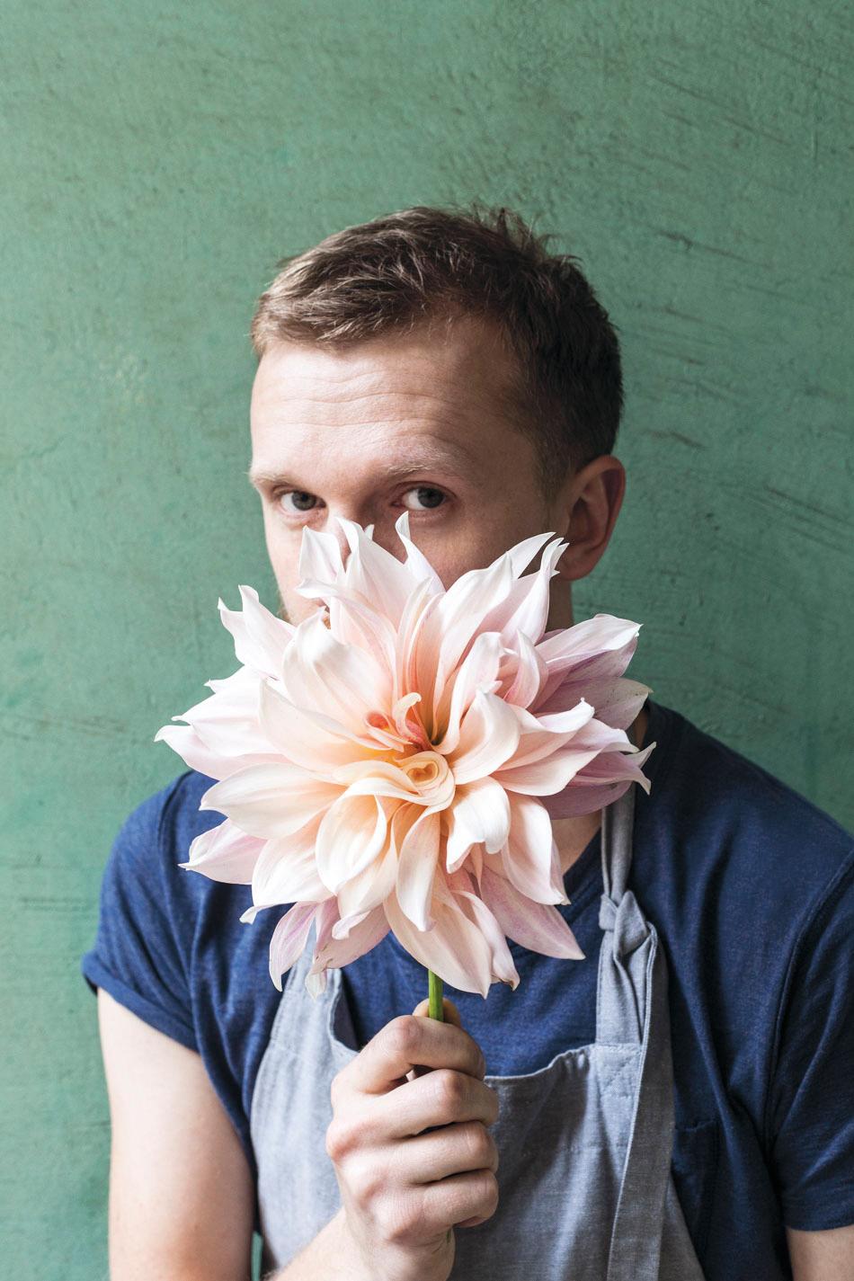 kwiatyimiut1