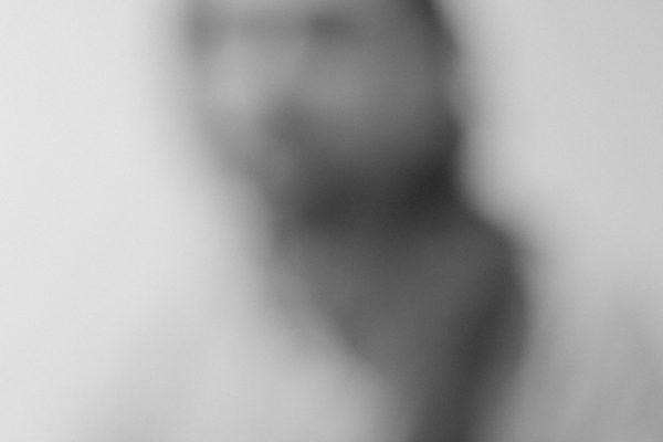 portret_2_www
